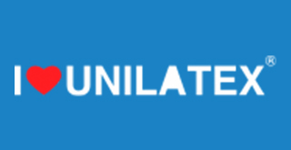 LOGO unilatex